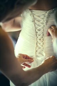 Birede's Dress