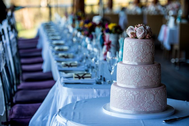 Wedding Cake Photography Photosnaps