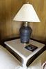 lamp & table closeup _DSC0879