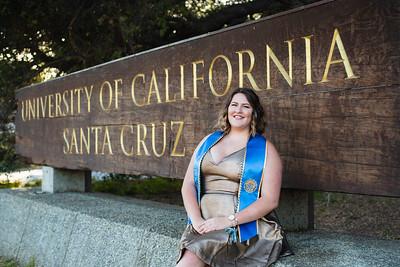 Pomme Pomme | UCSC