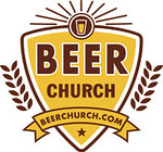 BeerChurch