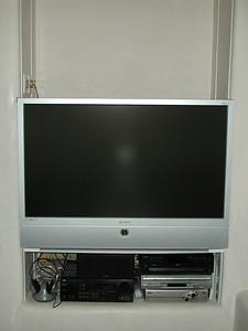 DSCN4125