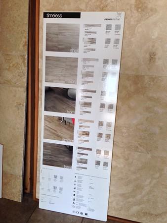 House Reno Ideas - Tile