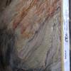granite HSI Tahiti