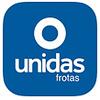 UNIDAS / LOCAMÉRICA