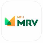 CONTRUTORA MRV