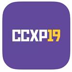 CCXP 2018/19