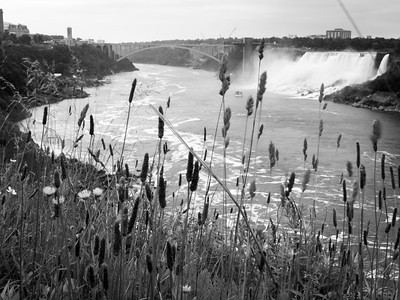 Niagara Beauty - Canada Day 2013