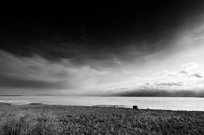 ~ solitude ~
