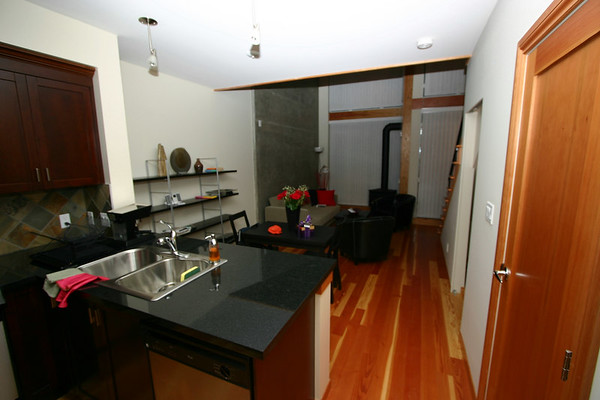 murano lofts