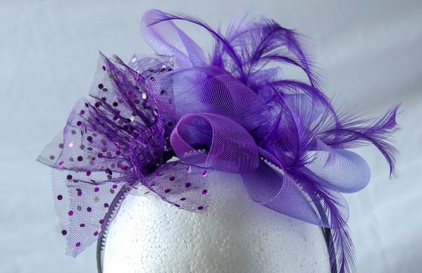 Hats...by Funhatstix
