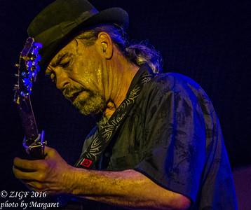 Guitarfest 2016