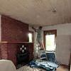 ceiling-5 8-31-13