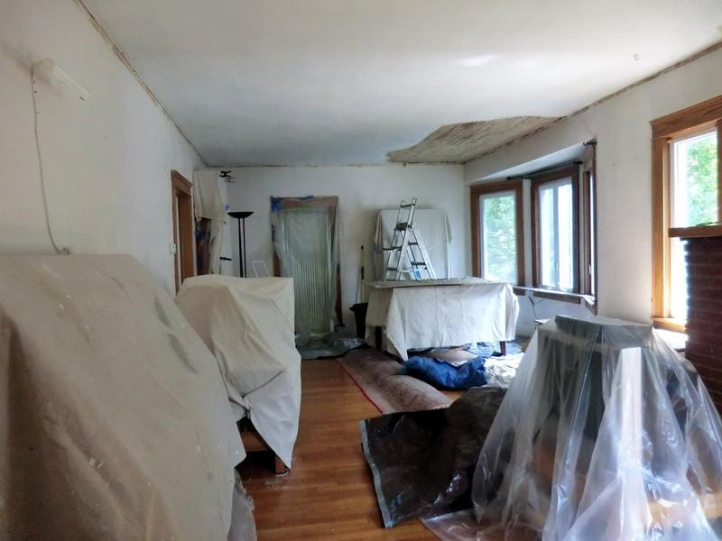 ceiling-1 8-31-13