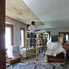 ceiling-3 9-5-13