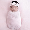 Lexus Marie Newborn-7