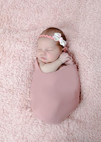 Lucy Gene Newborn-11