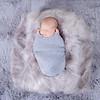 Andrew Newborn-3