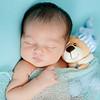 Abraham Lafelt Newborn-18