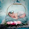 Lucy Gene Newborn-51