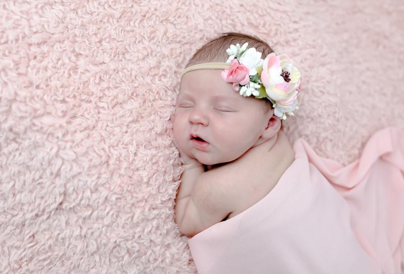 Lucy Gene Newborn-24