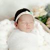Valery Newborn-47