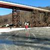 Sparkill_skating-3 1-27-13