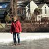 Sparkill_skating-2 1-27-13