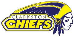 """check out:  <a href=""""http://www.eteamz.com/clarkstonchiefsfootball/"""">http://www.eteamz.com/clarkstonchiefsfootball/</a><br /> <br /> Mission Statement <br /> It is the mission of the Clarkston Chiefs, as an association dedicated to the development of our youth sport activities of football, cheerleading and pom pon, to promote and provide, regardless of race, creed, gender or abilities, the practice of good sportsmanship, character and fair play. Our primary focus is on a competitive spirit to succeed with fun for all participants, while never compromising the welfare and safety of our children. <br /> <br /> Board Meetings <br /> The Clarkston Chiefs Board Meetings are normally held on the third Tuesday of every month at 7PM at the Carriage House in Clintonville Park located on Clarkston Road. These meetings are open to all.  We welcome all to become board members and share your talents. <br /> <br /> Contact Us <br /> You can email the Clarkston Chiefs at info@clarkstonchiefs.org or our mailing address is:<br /> <br /> Clarkston Chiefs<br /> PO Box 367<br /> Clarkston, MI 48347"""