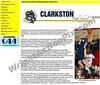 """check out: <a href=""""http://www.eteamz.com/ClarkstonWolvesBasketball/"""">http://www.eteamz.com/ClarkstonWolvesBasketball/</a><br /> <br /> Clarkston Wolves Basketball unofficial home page"""