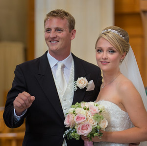 Sarah_and_James_Aug_2014__X1A9718