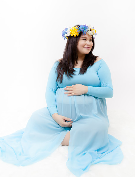 Campos 1st Maternity-40