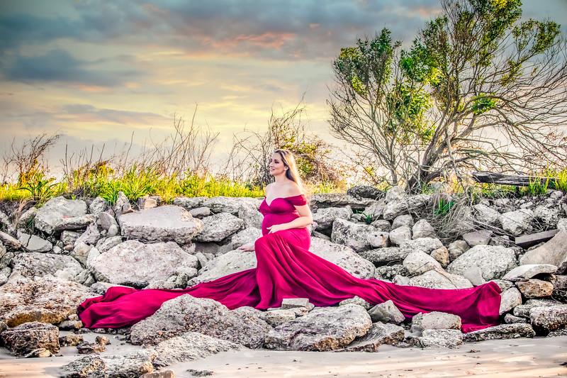 Jacqueline Michael Photography 2021