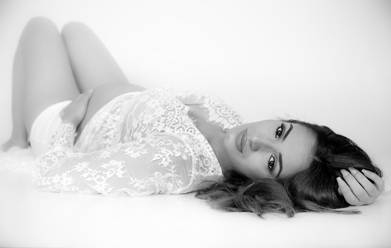 Lourdes Maternity-28