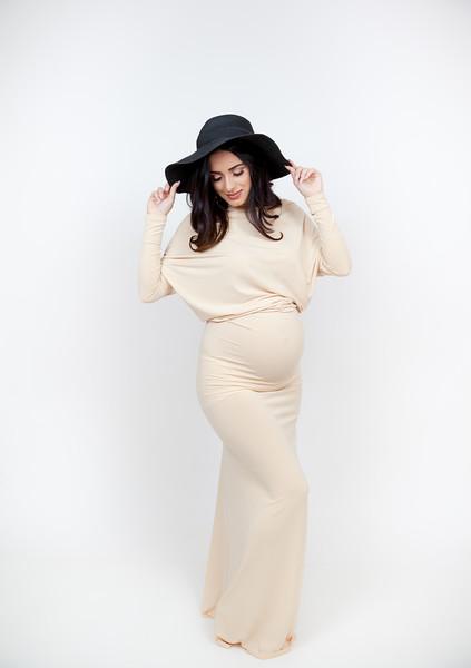 Lourdes Maternity-8