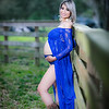 Blanca Maternity-35