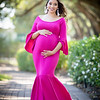 Noemi 2nd maternity-15