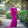 Noemi 2nd maternity-3