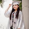 Marisol Senior Pictures-32
