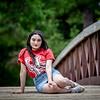 Marisol Senior Pictures-74