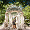 Marisol Senior Pictures-5