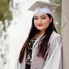 Marisol Senior Pictures-30