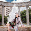 Marisol Senior Pictures-24