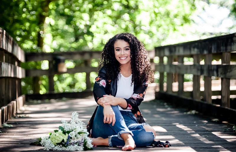Maria - Senior 2019-43