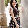 Marisol Senior Pictures-7