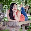 Marisol Senior Pictures-145