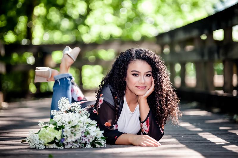 Maria - Senior 2019-55