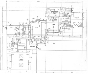 WTW Floor Plan