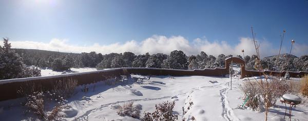 DSC01800_panorama