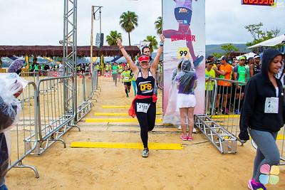 Na Praia Run Tri - 07.10.2018